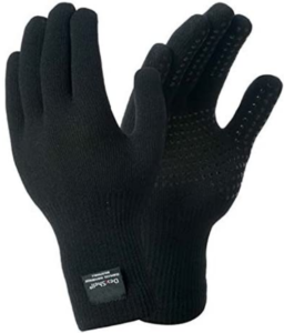 Breathable Thermal Gloves