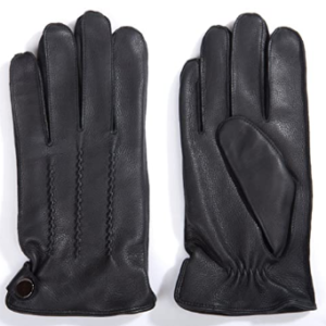 Dress Leather Gloves