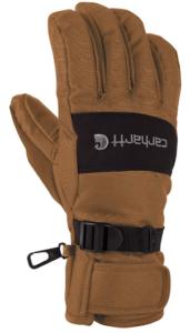 Insulated Glove