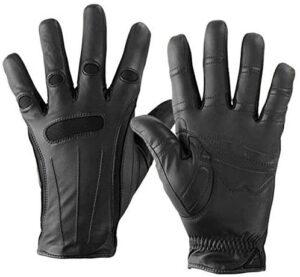 Lined Dress Gloves