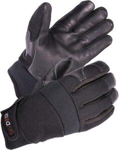 Warm Work Gloves