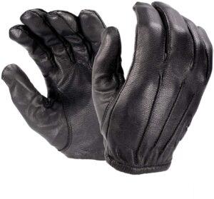 Duty Glove with Kevlar