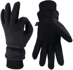OZERO Winter Gloves