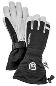Weather Powder Glove