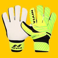 Football-Gloves