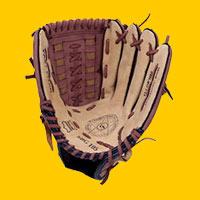 baseball-gloves
